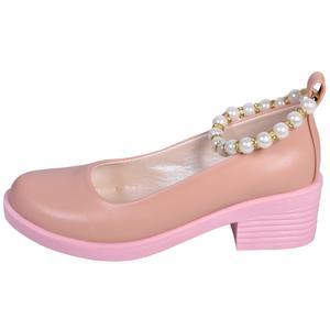 کفش دخترانه مدل KLBS.3156