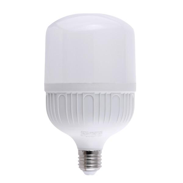 لامپ ال ای دی 30 وات پارس شعاع توس مدل CY30 پایه E27