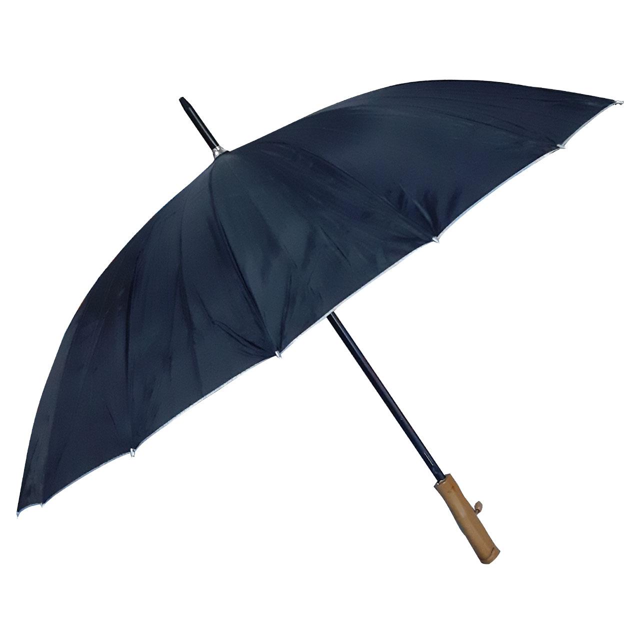 چتر کد 24