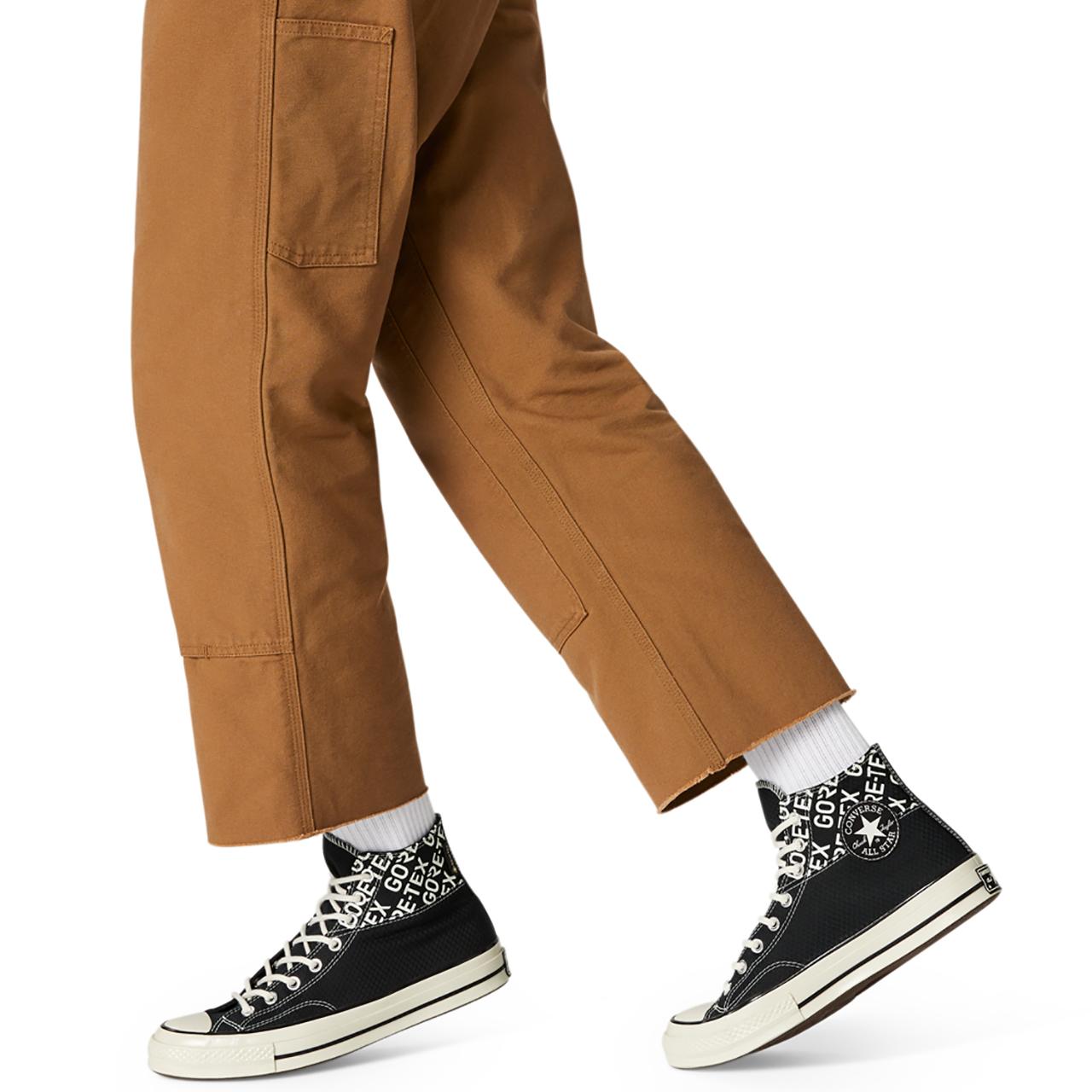 خرید                      کفش اسپورت مردانه کانورس مدل 164912C