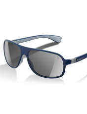 عینک آفتابی تگ هویر مدل 9301 -  - 10