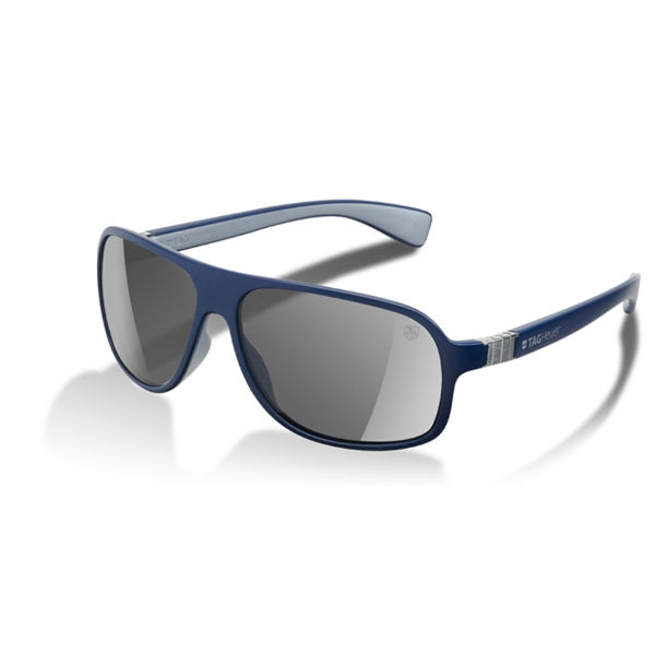 عینک آفتابی تگ هویر مدل 9301 -  - 11