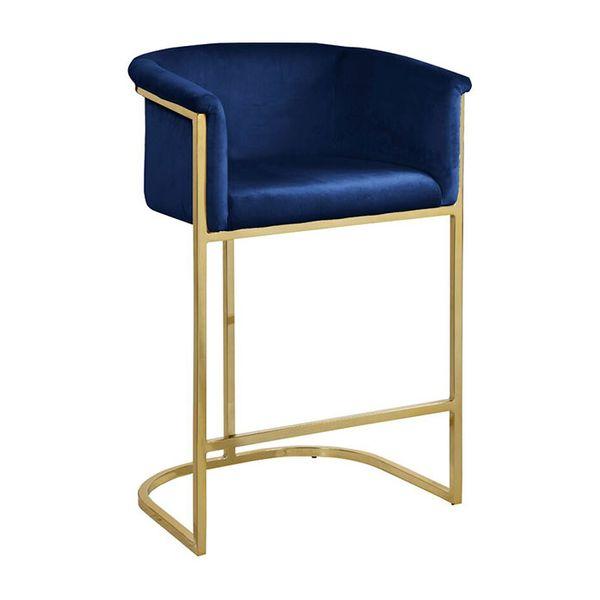 صندلی اپن مدل D2021
