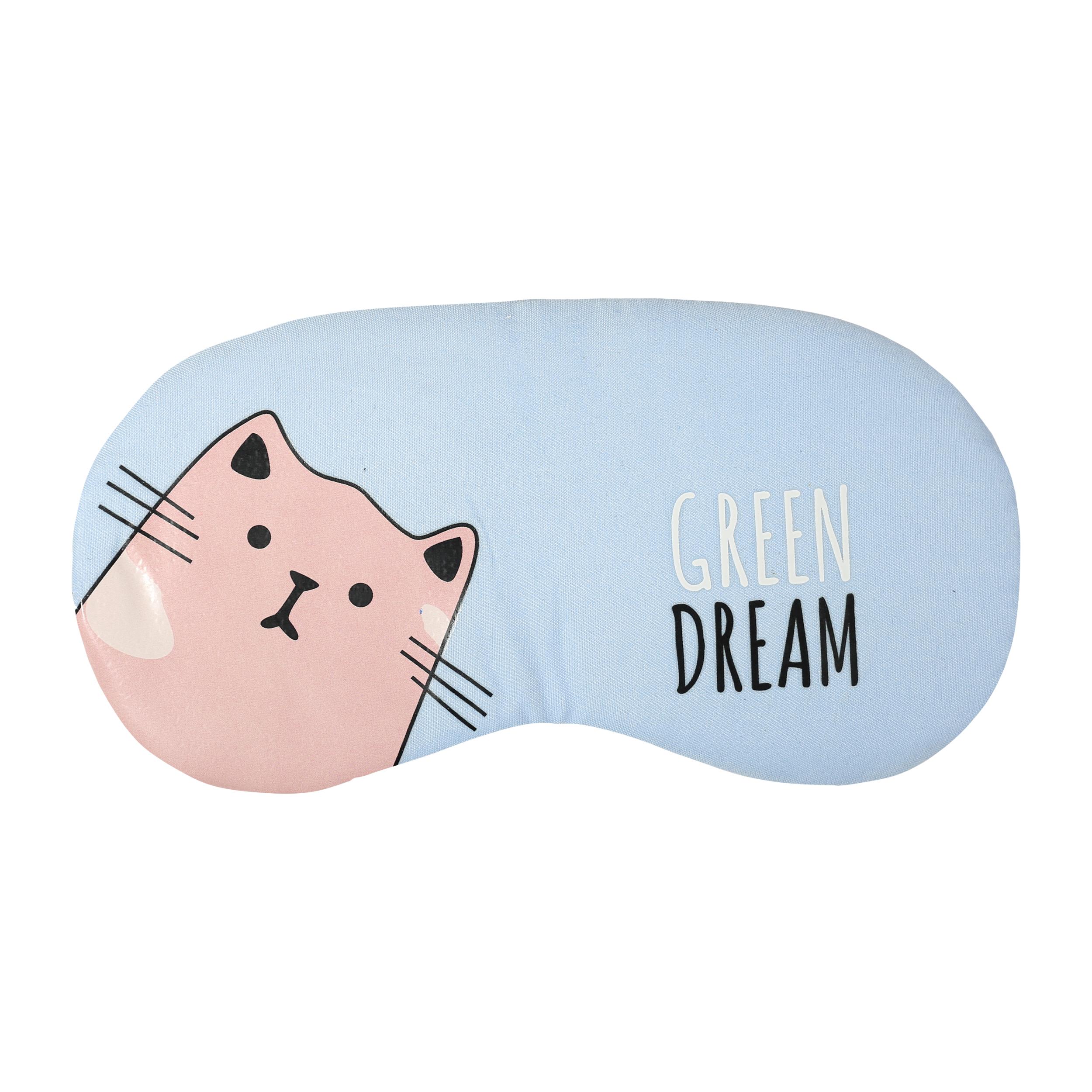 خرید                                      چشم بندمدل گربه کد R231008