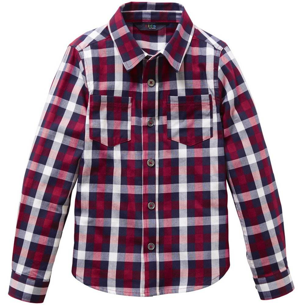 پیراهن پسرانه چیبو مدل 278as