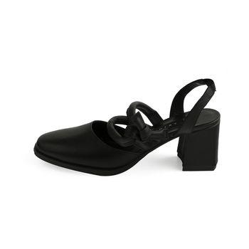 کفش زنانه آرتمن مدل Amanda 2-41932-199