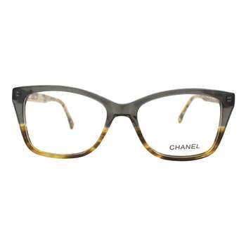 فریم عینک طبی مدل F_0287