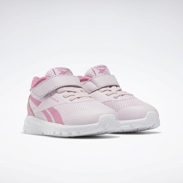 کفش مخصوص دویدن بچگانه ریباک مدل EH0616 -  - 7