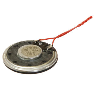 اسپیکر پایه تلفن بی سیم مدل SP101