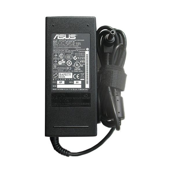 شارژر لپ تاپ 19 ولت 4.74 آمپر ایسوس مدل ADP-90SB BB