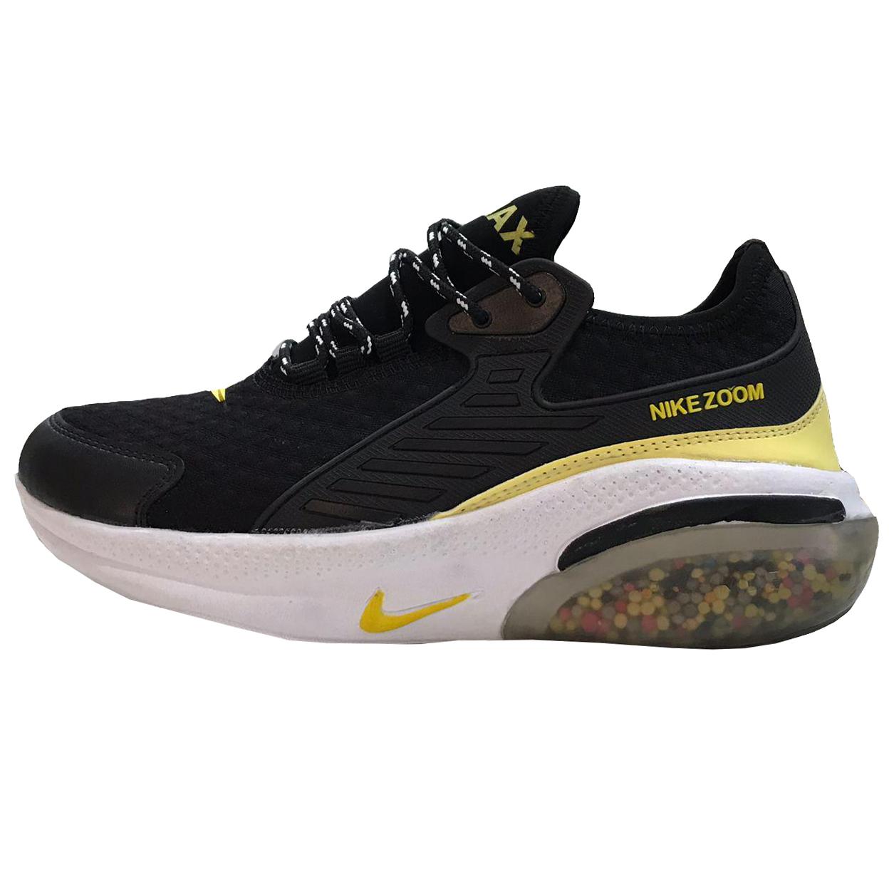 کفش پیاده روی مردانه مدل 1040