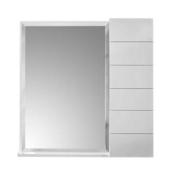 ست آینه و باکس کد KHDB50SK