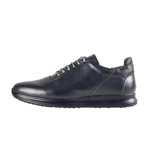 کفش روزمره مردانه صاد مدل AL3402