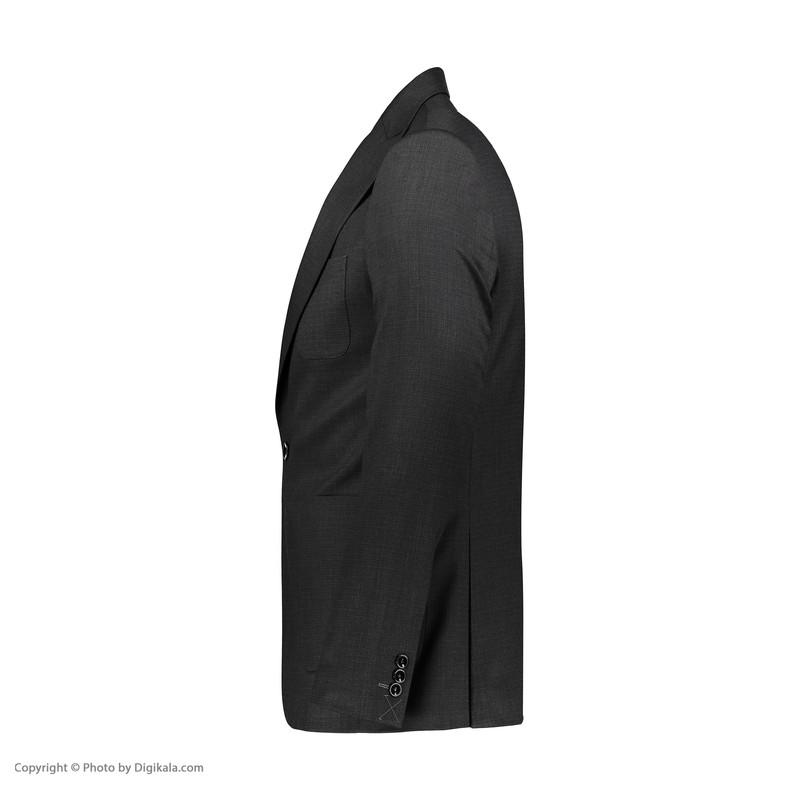 کت تک مردانه ال سی من مدل 07345414-444