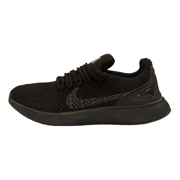 کفش پیاده روی مردانه مدل RC1