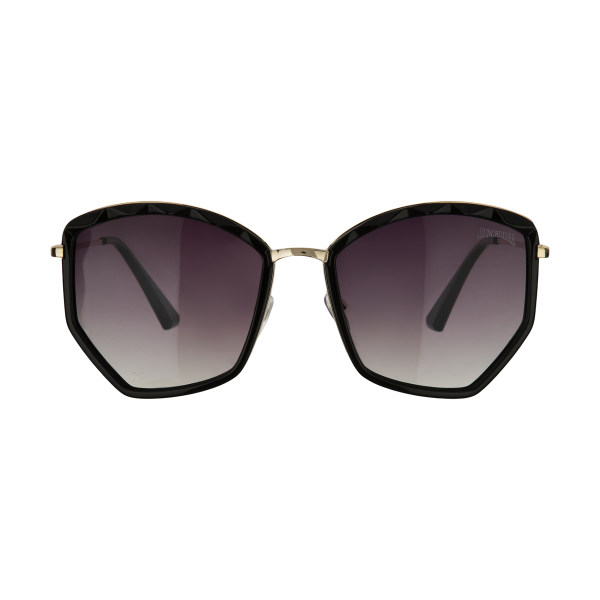 عینک آفتابی زنانه سانکروزر مدل 6015