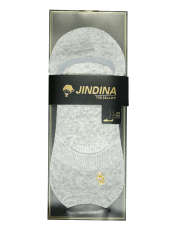 جوراب مردانه جین دینا کد RG-CK 111 -  - 2