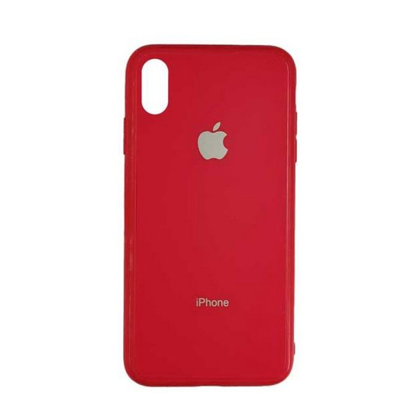 کاور ان ایکس دیزاین مدل Queen Style مناسب برای گوشی موبایل اپل iPhone X/ Xs