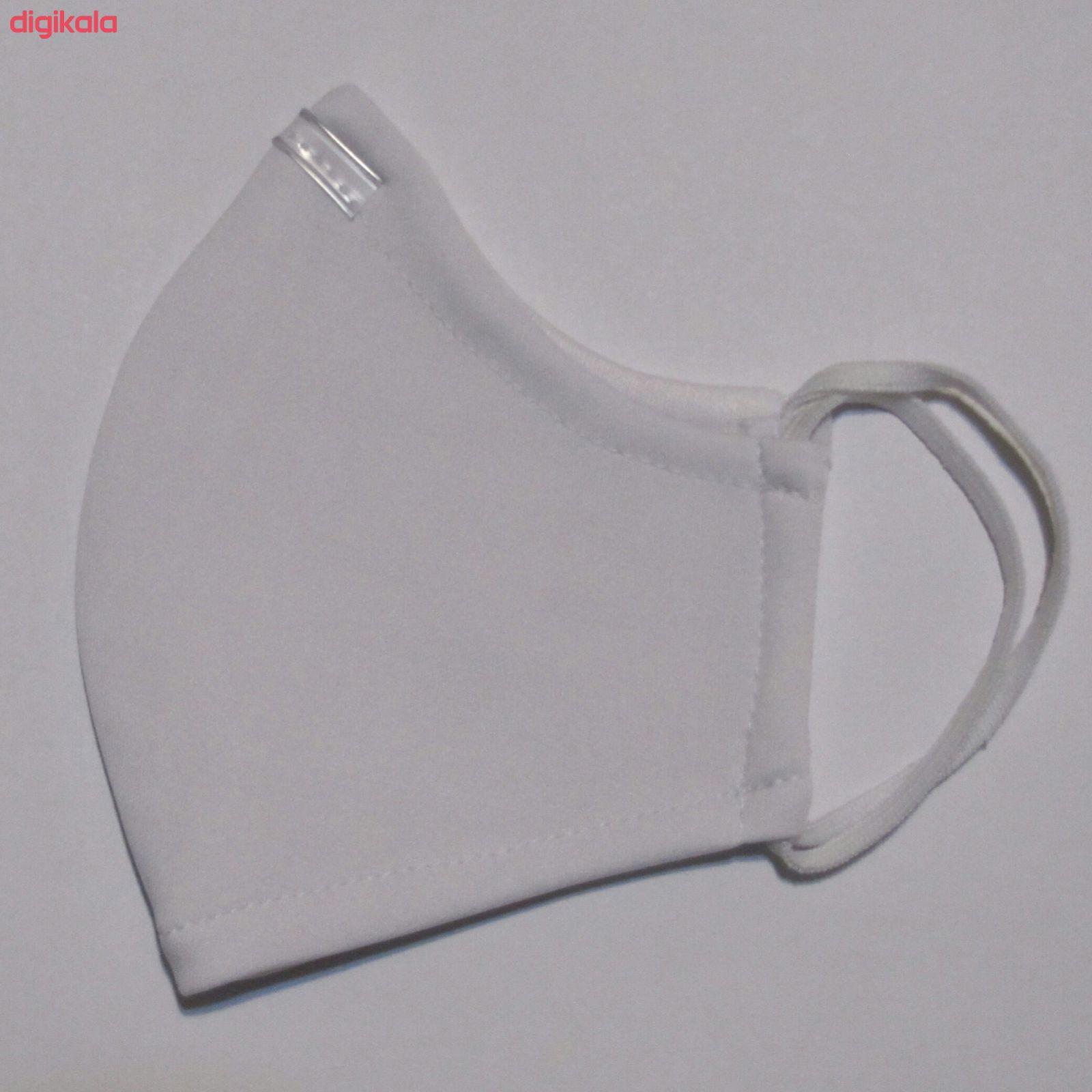 ماسک پارچه ای مدل mgh1 main 1 9
