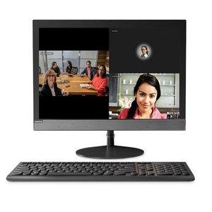 کامپیوتر همه کاره 19.5 اینچی لنوو مدل  V130-20IGM