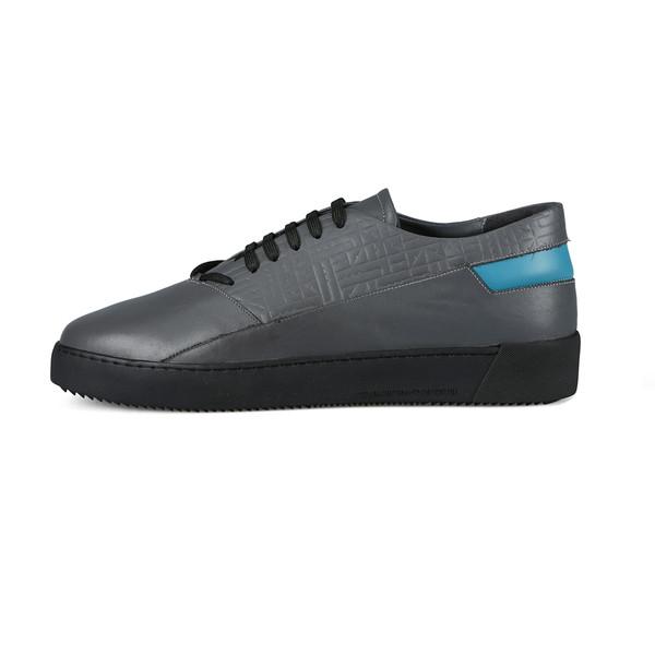 کفش روزمره مردانه درسا مدل 3014-41046