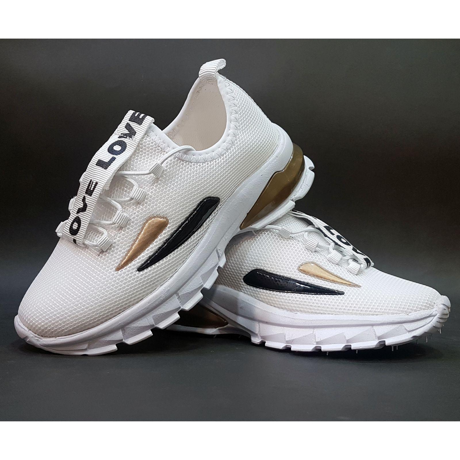 کفش پیاده روی پسرانه کد 3328090 -  - 6