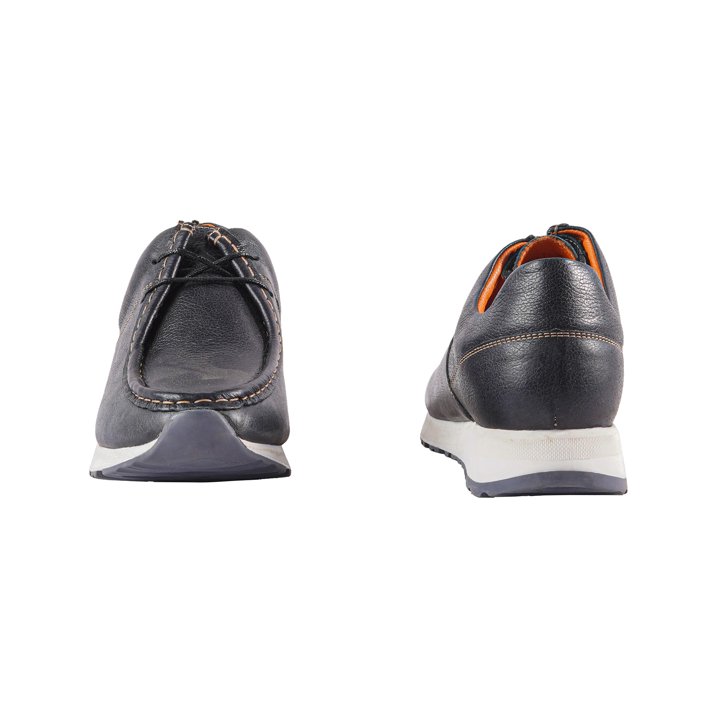 کفش روزمره زنانه صاد کد PP2001