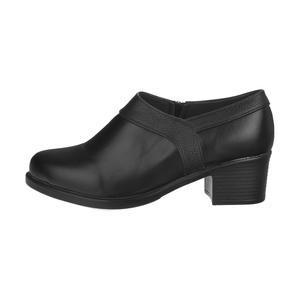 کفش زنانه مدل آوا کد 661 - aaakk
