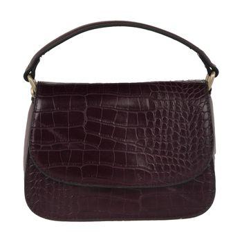 کیف دستی زنانه مانگو مدل 33017561-b2