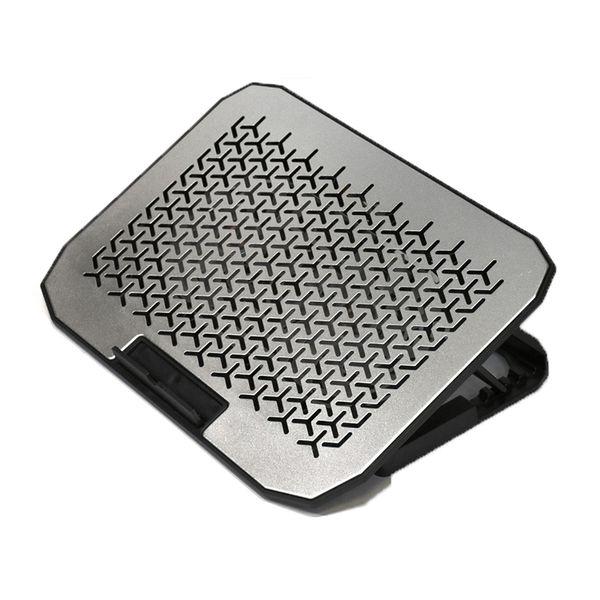 پایه خنک کننده لپ تاپ ریدمکس مدل CP-908