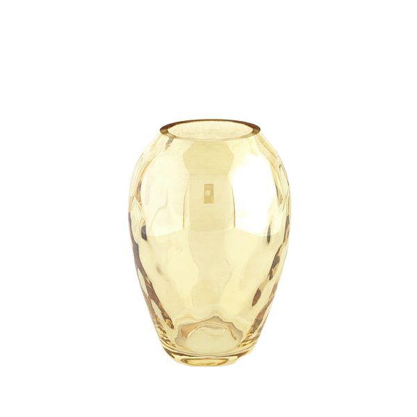گلدان دکوری هومز مدل 82600