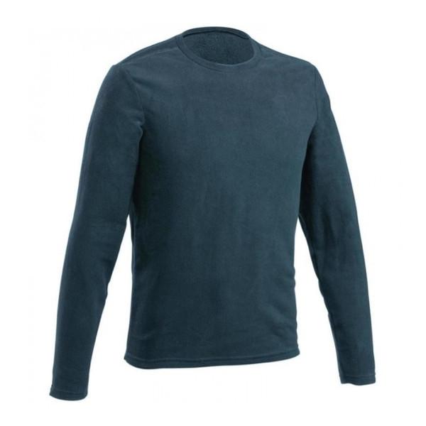 تی شرت ورزشی مردانه دکتلون مدل MH520