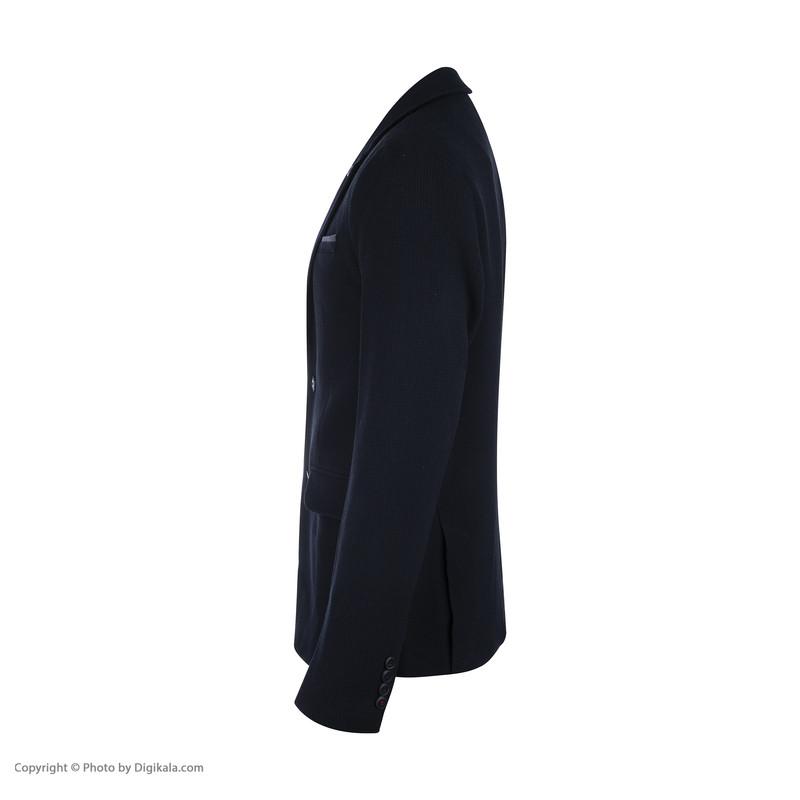 کت تک مردانه کالینز مدل CL1031852-NAV