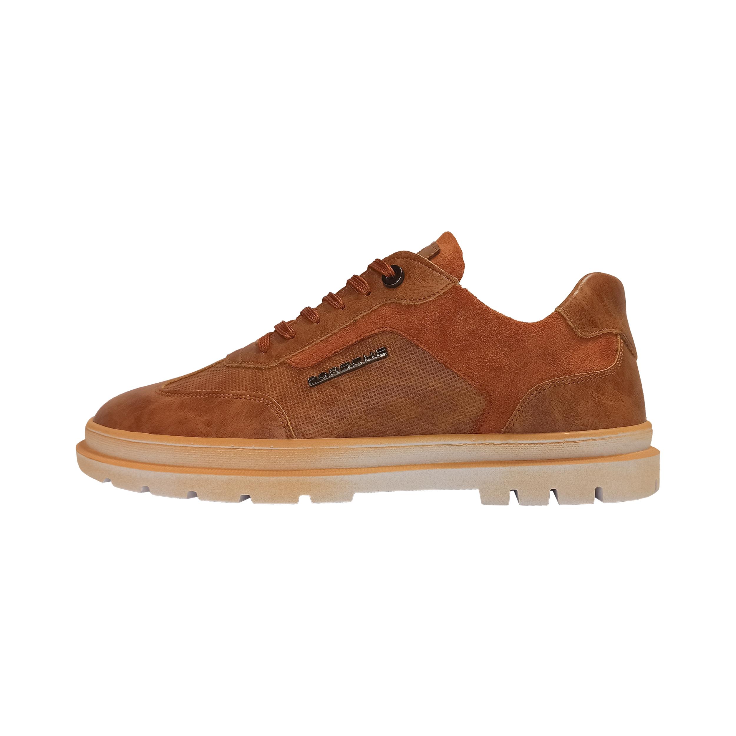 کفش روزمره مردانه مدل POR2