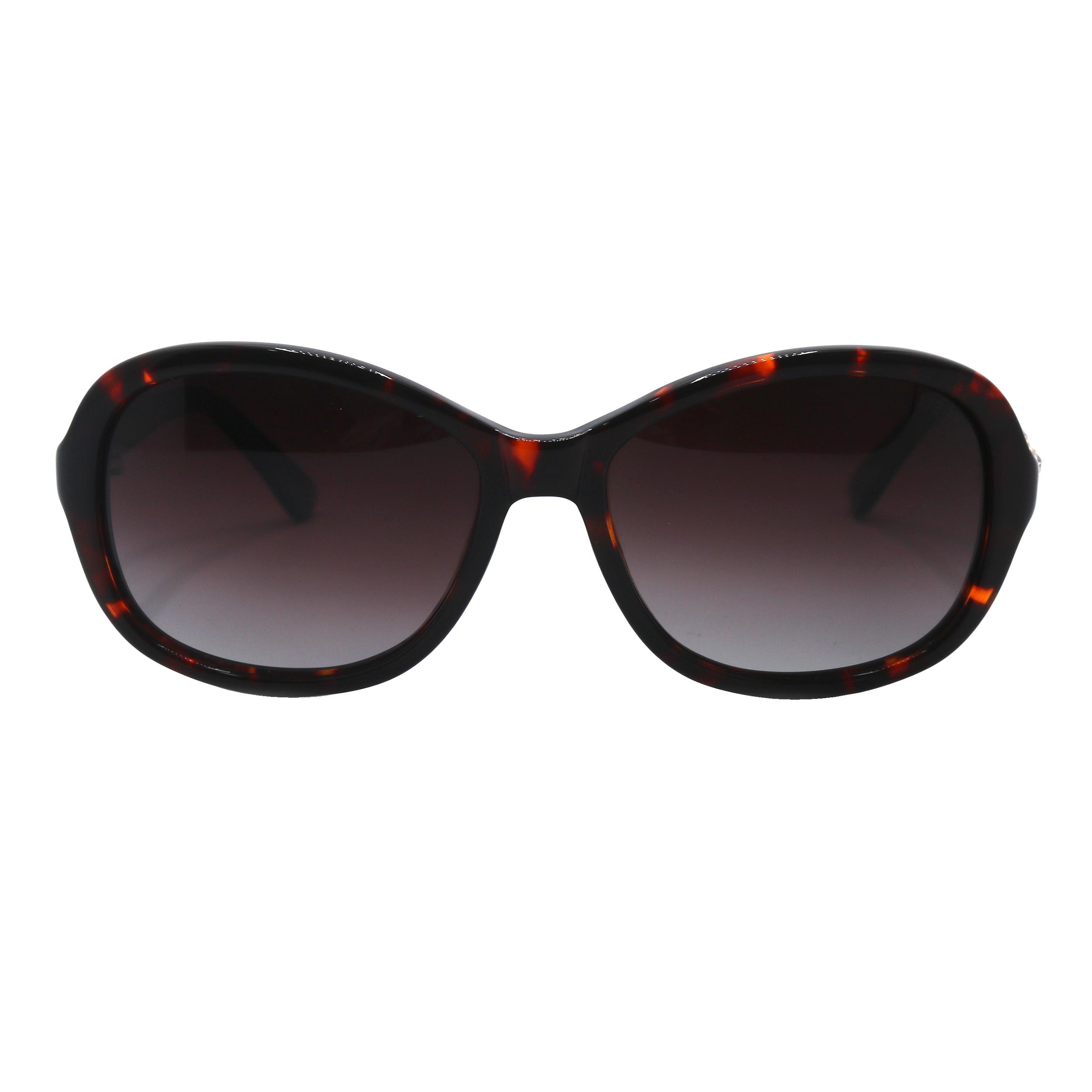 عینک آفتابی زنانه پروپویس مدل  PP-322