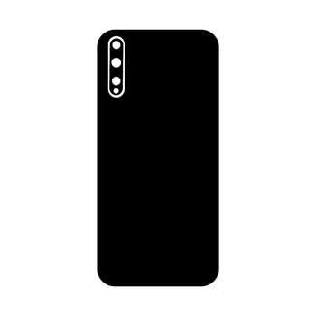 برچسب پوششی مدل 1004 مناسب برای گوشی موبایل هوآوی Y8p