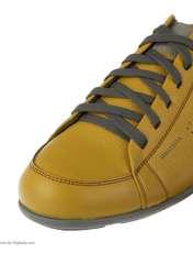 کفش روزمره زنانه شهر چرم مدل so42319 -  - 5