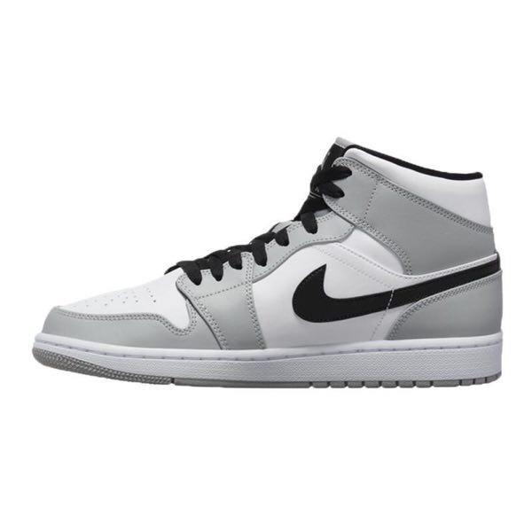 کفش بسکتبال زنانه نایکی مدل Air jordan 1