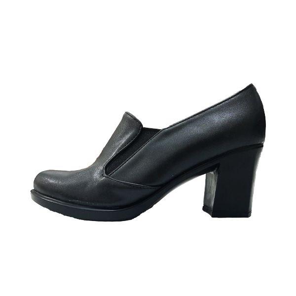 کفش زنانه مدل 978