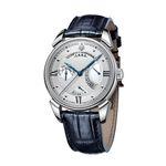 ساعت مچی عقربهای مردانه کوئروی سابرینوس مدل 3194.1A