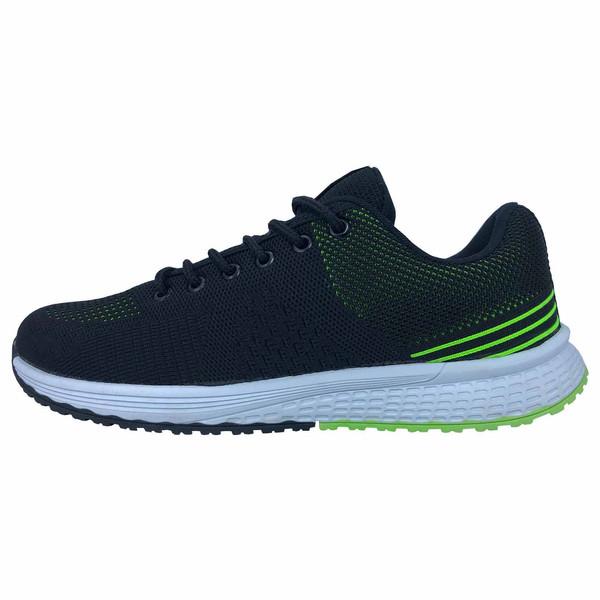 کفش مخصوص پیاده روی کفش سعیدی کد mu 500