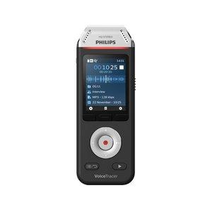 ضبط کننده دیجیتالی صدا فیلیپس مدل DVT2110