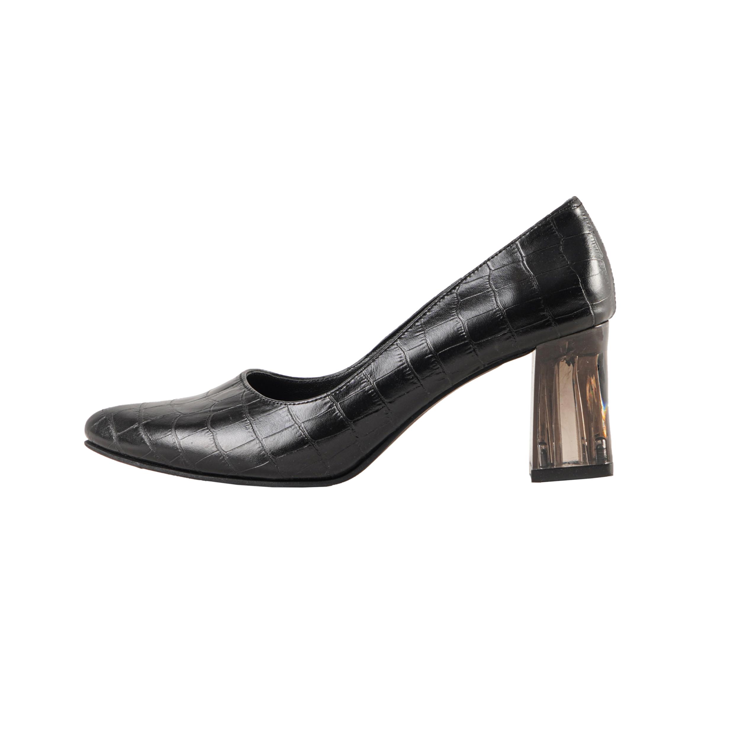 کفش زنانه صاد کد SM0901