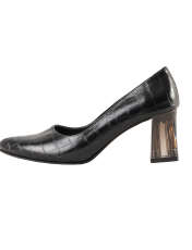 کفش زنانه صاد کد SM0901 -  - 1