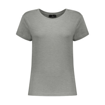 تی شرت زنانه اسپیور مدل 2W01-27
