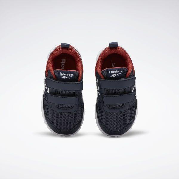 کفش مخصوص دویدن بچگانه ریباک مدل EF3982 -  - 9