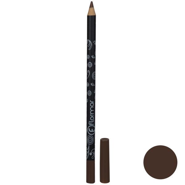 مداد ابرو فلورمار شماره 001