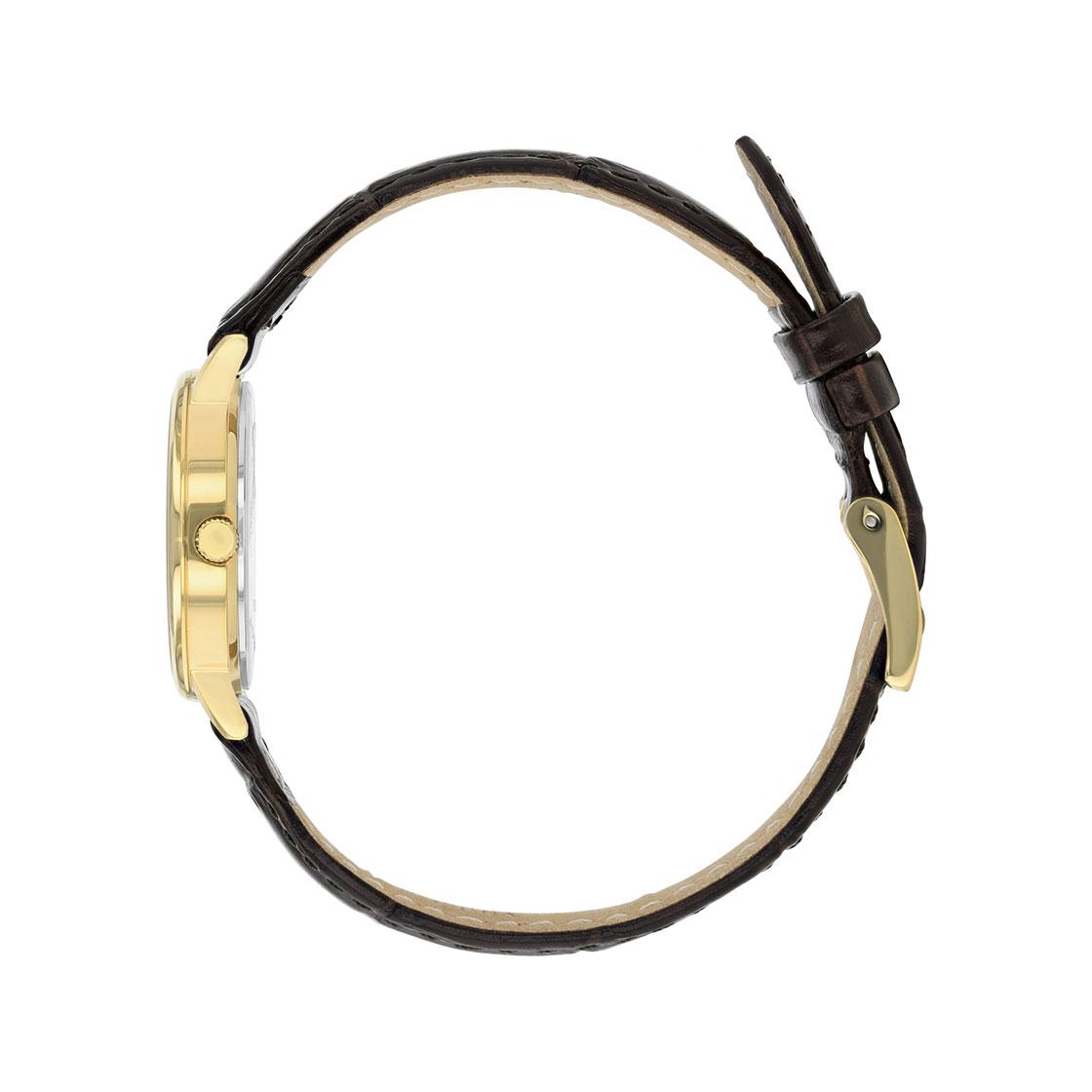 ساعت مچی عقربه ای زنانه سیتی زن مدل EU6092-08A              ارزان