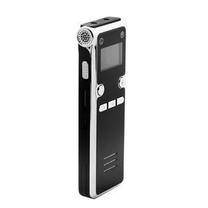 ضبط کننده دیجیتال صدا مدل 303
