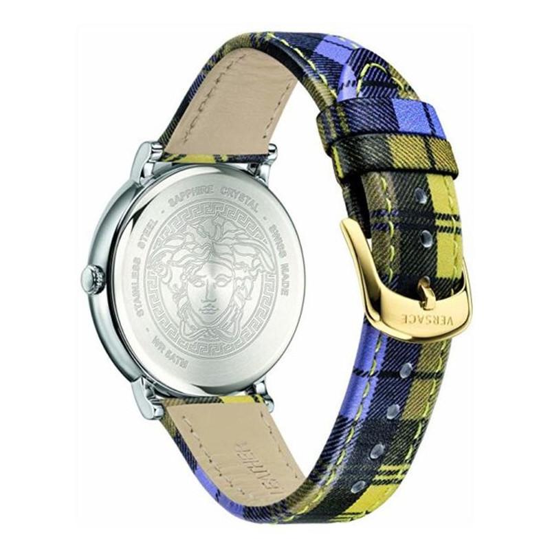 ساعت مچی عقربه ای زنانه ورساچه مدل VE81001 18